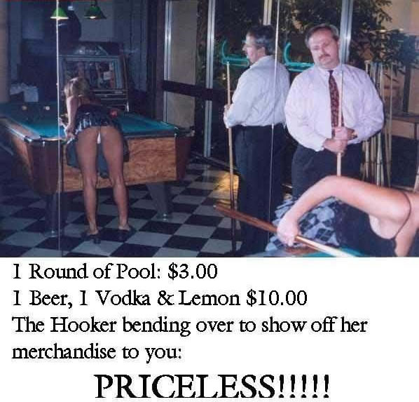 Priceless _-_ Billard_01