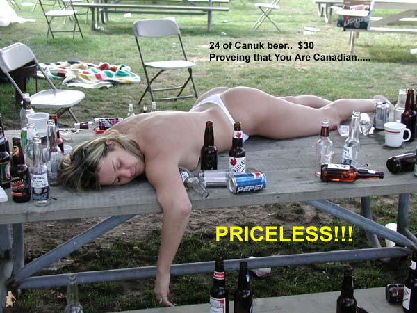Priceless_-_Drunk_and_asleep_on_table_01