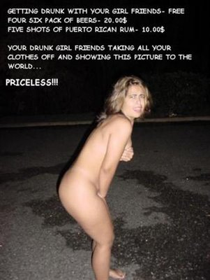 Priceless_-_Drunk_naked_on_the_street