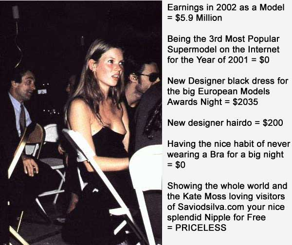 Priceless_-_Kate_Moss