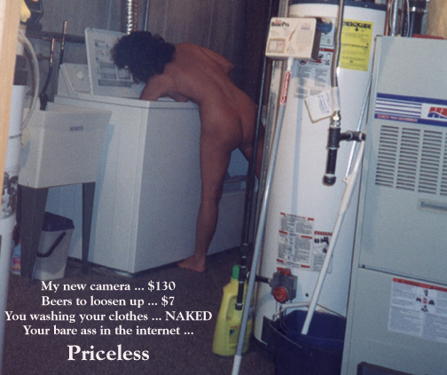 Priceless _-_ Naked_washing_clothes
