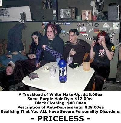 Priceless _-_ Party_emos