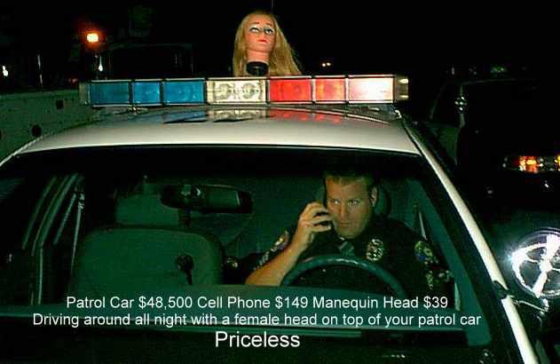 Priceless_-_Police_01
