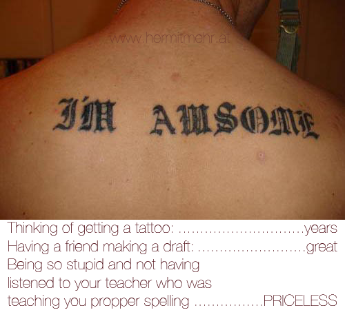 Priceless _-_ Stupid_tattoo_01