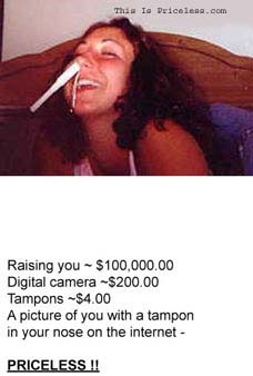 Priceless_-_Tampon_04