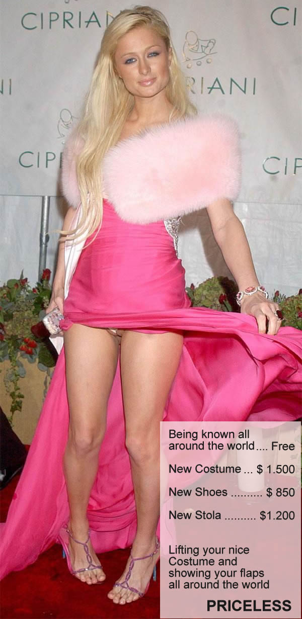 priceless_-_paris_hilton