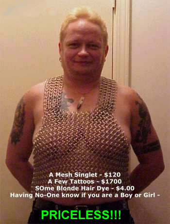 tattoos on tits. Tags: tattoos, tits, ugly